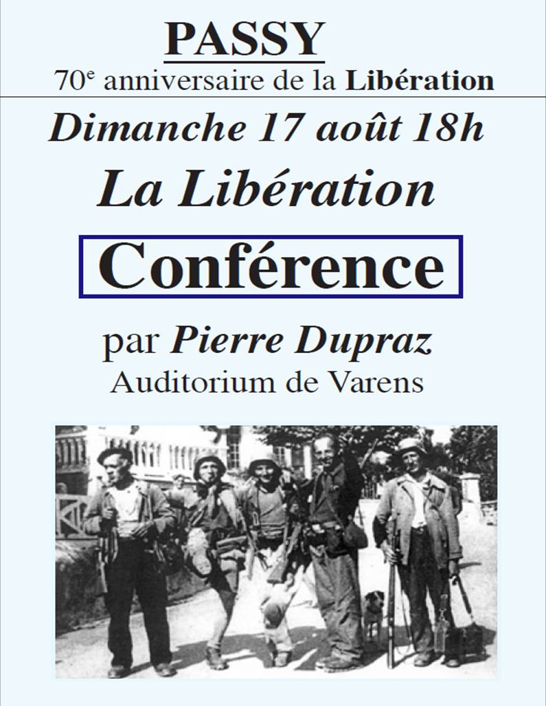 70e_anniversaire_LIBERATION_affiche