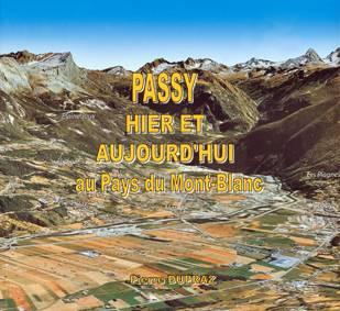 Passy-Hier_auj_couverture