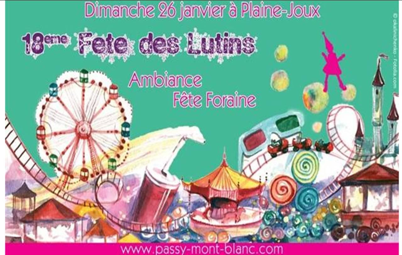 Fête des Lutins de janvier 2014 (doc. O.T.)