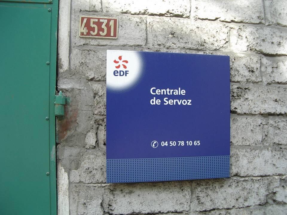 centrale_servoz_panneau_web