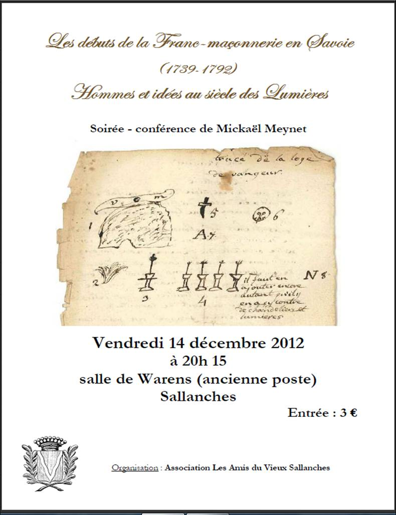 conference_Franc_maconnerie_2012_12_14