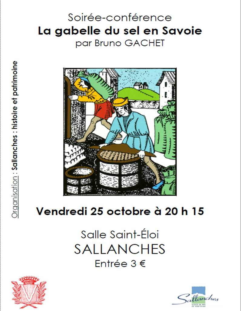 conference_gabelle_Sallanches_2013_10_25