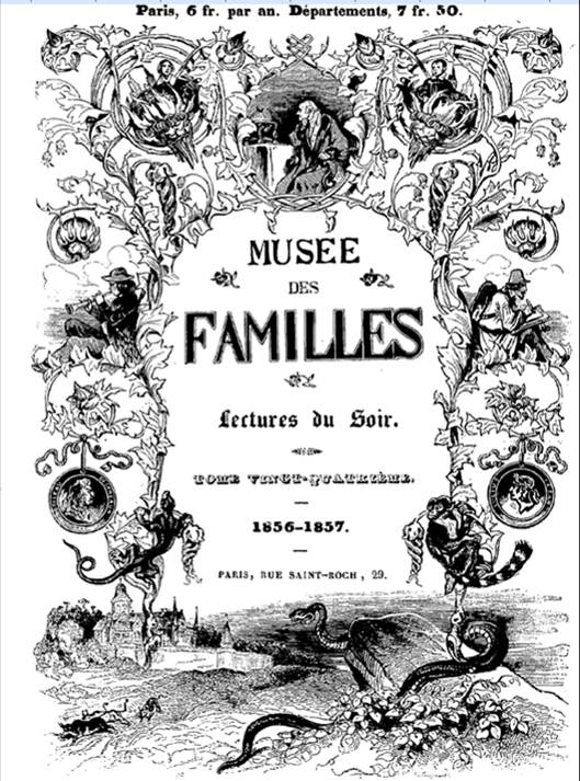 Musee_Familles_couv_1856_57_web