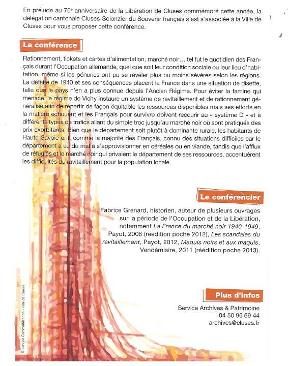 Cluses_Histoire_et_Patrimoine_2014_03_01_occupation_verso_web
