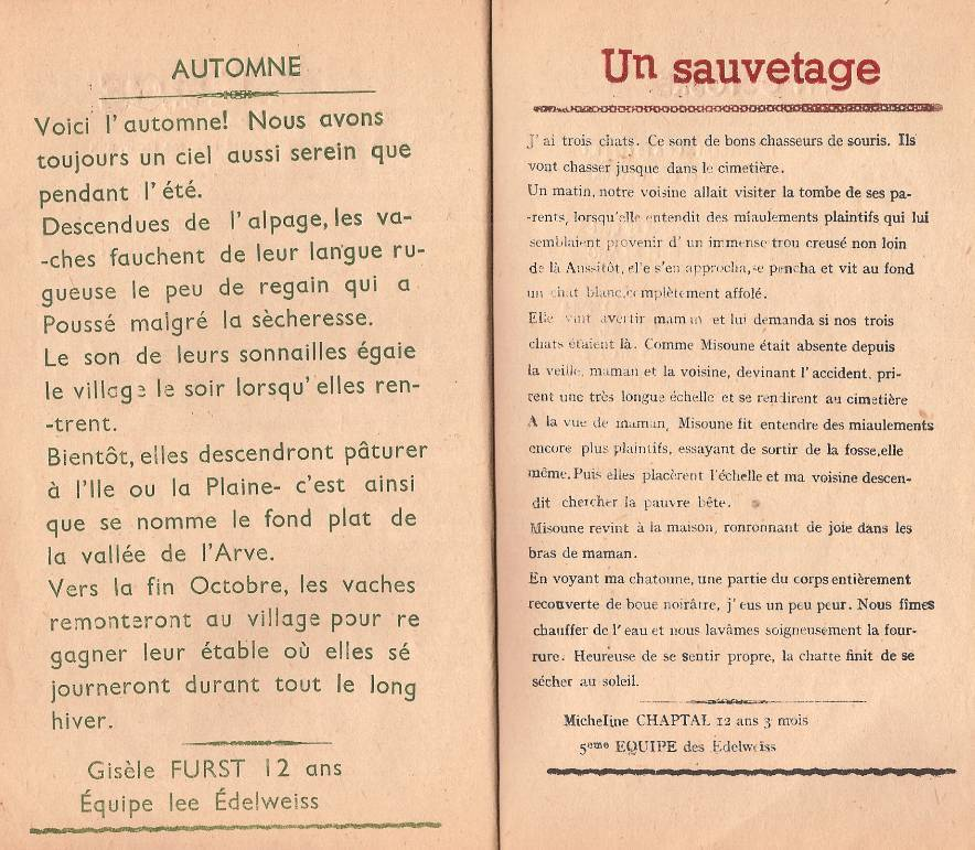 p. 8 et 9
