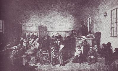 Ecole de village (site Ecole de la République)