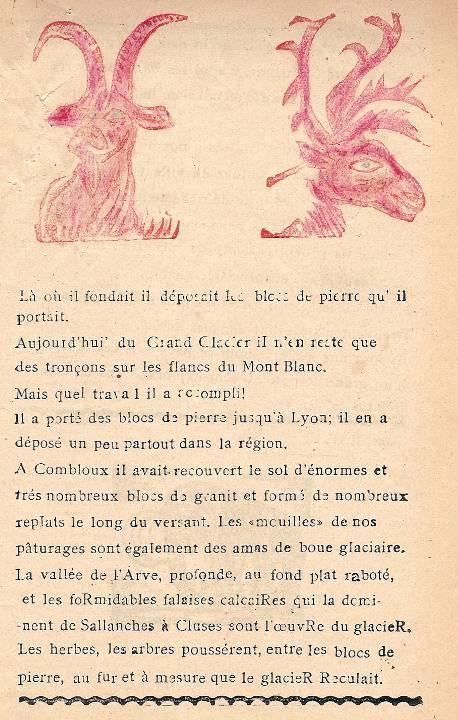 CDN_1932_Grand_glacier_p3_web