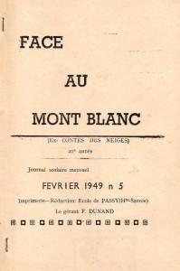 FMB_1949_02_couverture