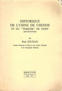 Soudan_Paul_Historique_usine_Chedde_1975_web