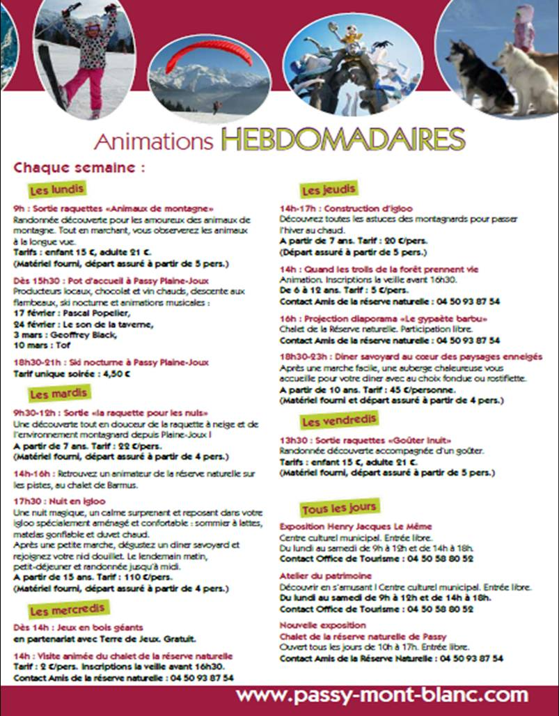 365_animations_programme_hebdo_2014_p3_web