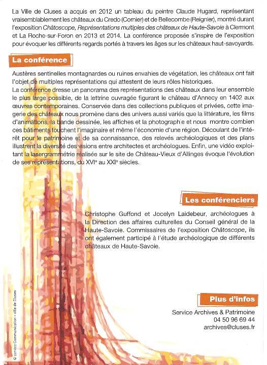 2014_06_14_Cluses_Histoire_et_Patrimoine_chateaux_verso_web