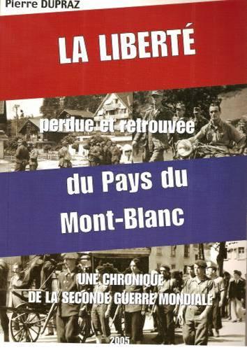 la_liberte_perdue_retrouvee_compr