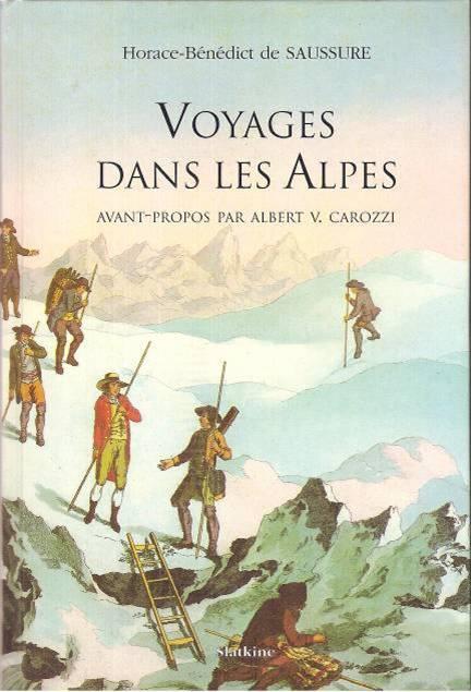 Voyages_Alpes_ed_2002_couv_web