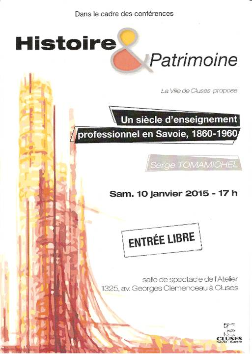 2015 01 10 enseignt professionnel_recto_web