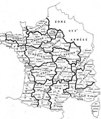 Zone des armées (site pages14-18)
