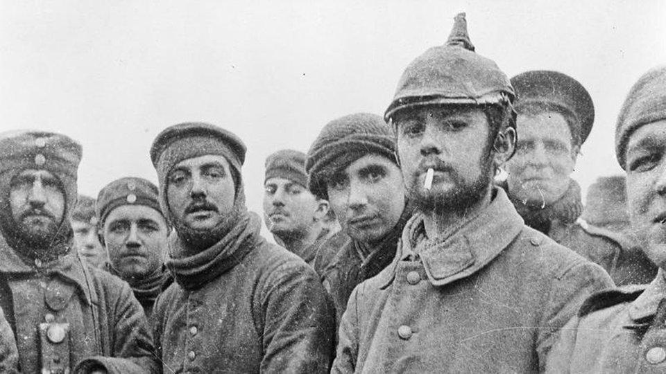 Soldats allemands (Site eclatsmemoire)