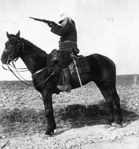 drag_tir carabine