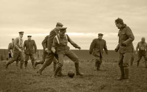Match de foot (Site monde.blogs.la-croix)