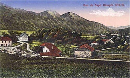 Ban-de Sapt (site souterrains.vestiges)