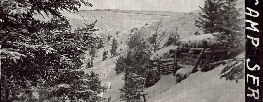Camp Sermet neige (site hilsenfirst.fr)