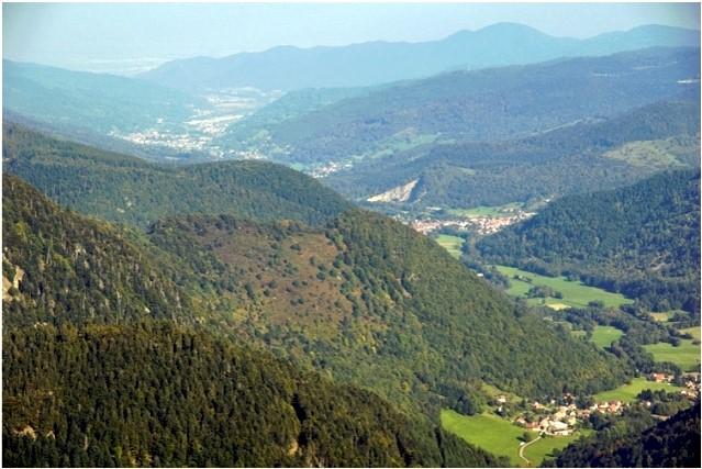 Haute vallée de la Fecht (site crdp-strasbourg.fr)