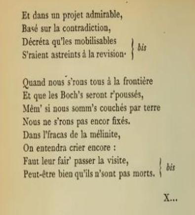 chanson Les auxiliaires3