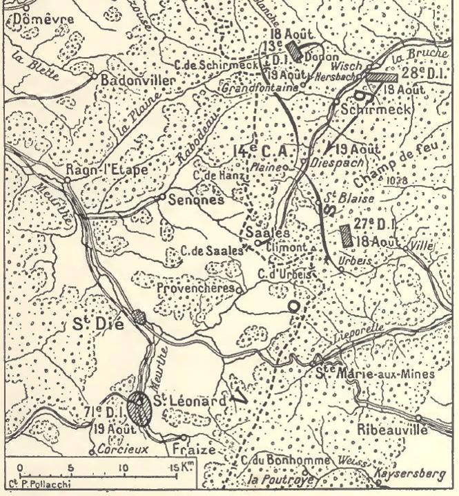 1914 08 19 opérations w