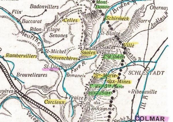 offensive Alsace detailw2