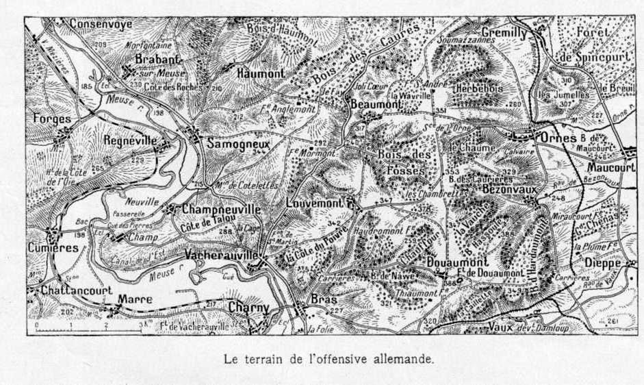 Consenvoye, en haut à gauche (site lecointemichel.free.fr)