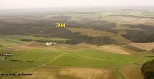 situer (entre la Meuse et la Moselle) Verdun, les Eparges, la plaine de Woëvre, St-Mihiel et Bois-le-Prêtre (site riboulet.info)