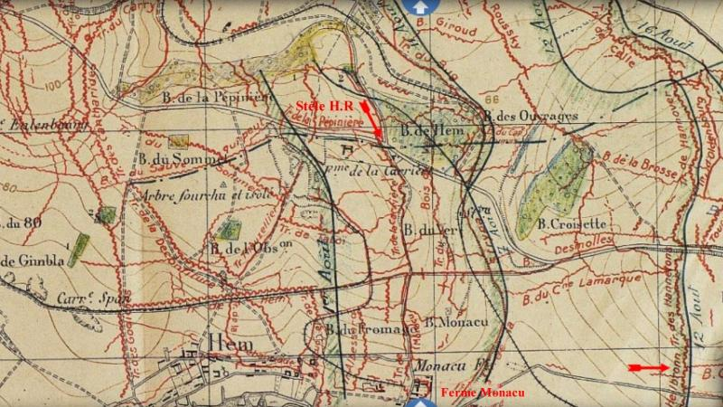 Le Bois de Hem, Monacu (site pages 14-18.mesdiscussions.net, sujet 2691)