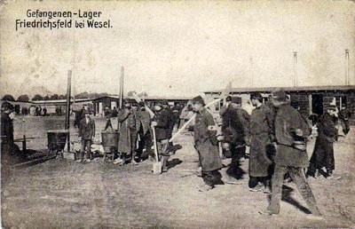 Camp de Friedrichsfed (Site genealexis.fr)