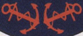 Insigne de l'infanterie coloniale (site rosalielebel75)
